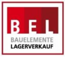 BEL Gescher-Logo